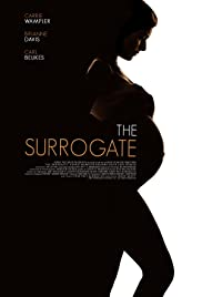 Watch Movie the-secret-life-of-a-celebrity-surrogate