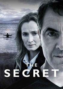 Watch Movie the-secret-season-1