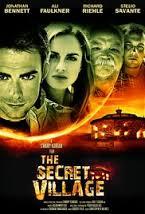 Watch Movie the-secret-village