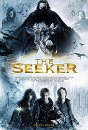 Watch Movie the-seeker-the-dark-is-rising