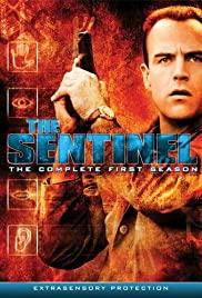 Watch Movie the-sentinel-season-1