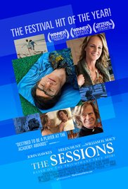 Watch Movie the-sessions