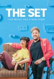 Watch Movie the-set-season-2