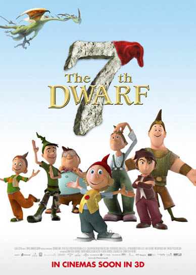 Watch Movie the-seventh-dwarf