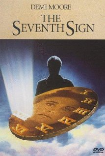 Watch Movie the-seventh-sign