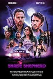Watch Movie the-shade-shepherd