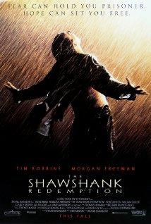 Watch Movie the-shawshank-redemption