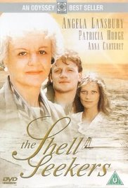 Watch Movie the-shell-seekers