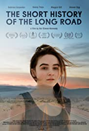 Watch Movie the-short-history-of-the-long-road