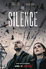 Watch Movie the-silence