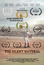 Watch Movie the-silent-natural