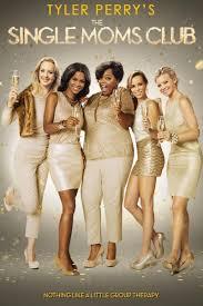 Watch Movie the-single-moms-club