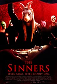 Watch Movie the-sinners