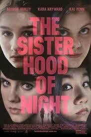 Watch Movie the-sisterhood-of-night