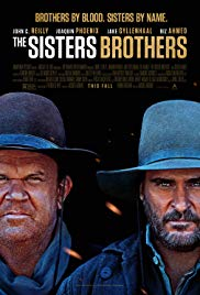 Watch Movie the-sisters-brothers