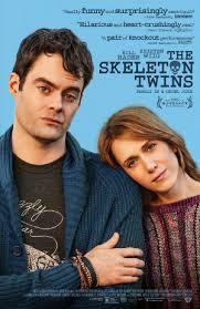 Watch Movie the-skeleton-twins