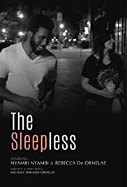 Watch Movie the-sleepless