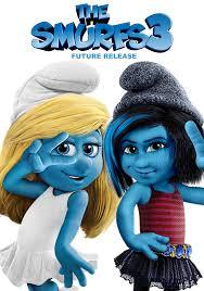 The Smurfs - Season 3