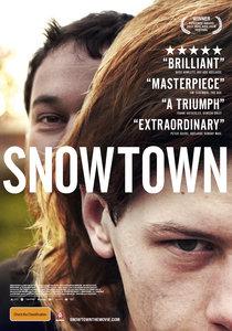 Watch Movie the-snowtown-murders
