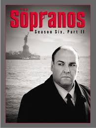 Watch Movie the-sopranos-season-6