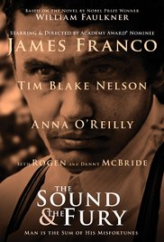 Watch Movie the-sound-and-the-fury