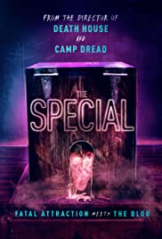 Watch Movie the-special