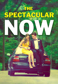 Watch Movie the-spectacular-now