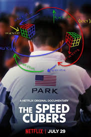 Watch Movie the-speed-cubers