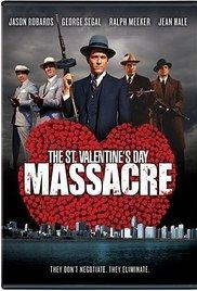 Watch Movie the-st-valentine-s-day-massacre