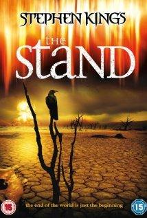 Watch Movie the-stand-season-1