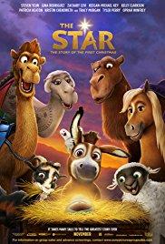 Watch Movie the-star