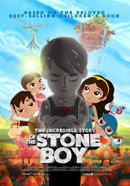 Watch Movie the-stone-boy