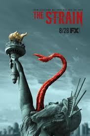 Watch Movie the-strain-season-4