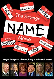Watch Movie the-strange-name-movie