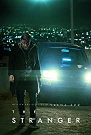Watch Movie the-stranger-us-season-1