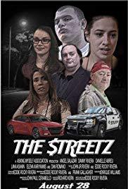 Watch Movie the-streetz