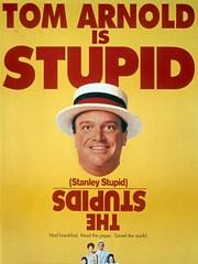Watch Movie the-stupids
