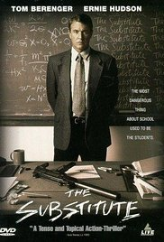 Watch Movie the-substitute