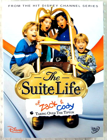 Watch Movie the-suite-life-of-zack-and-cody-season-1