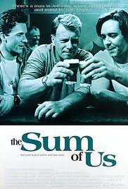 Watch Movie the-sum-of-us