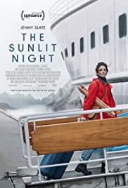 Watch Movie the-sunlit-night