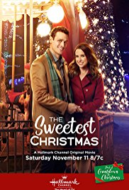 Watch Movie the-sweetest-christmas