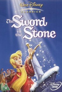 Watch Movie the-sword-in-the-stone