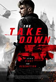 Watch Movie the-take-down