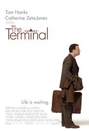 Watch Movie the-terminal