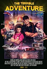 Watch Movie the-terrible-adventure