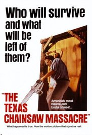Watch Movie the-texas-chain-saw-massacre