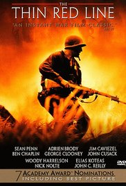 Watch Movie the-thin-red-line