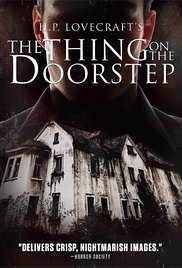 Watch Movie the-thing-on-the-doorstep