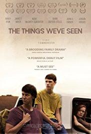 Watch Movie the-things-we-ve-seen